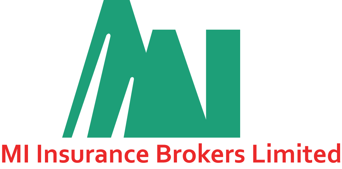 MI Insurance Brokers Limited