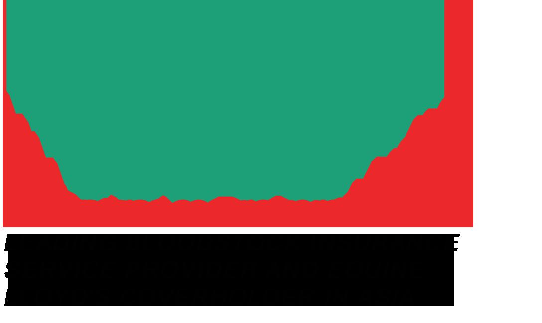 About MIBinsure - Online Motor Insurance Broker in Jamaica